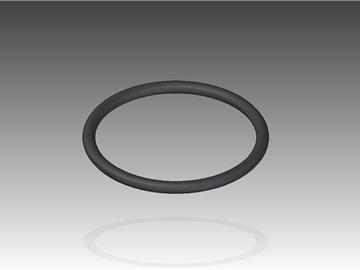 | Dimensioni o-ring SAE - dimensioni sede o-ring SAE